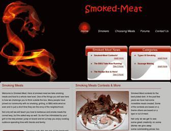 0763da385932c1c7c25ce78ce84a12992aad60a8.jpg?uri=smoked-meat