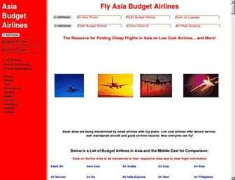 07644f8bfd4e2a763519da1fd4a4518a48cf13a4.jpg?uri=asia-budget-airlines