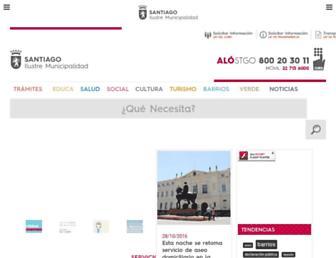 07654e7bae3a662f8904944b7991b723b44b1f96.jpg?uri=ciudad