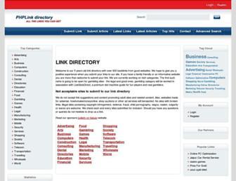 07699d0243efb9bb191d80685e9cf64691373acb.jpg?uri=link-directory