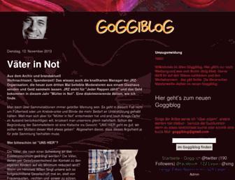076b936337da613f02f84c4c12c64b73357ee4c1.jpg?uri=goggiblog.blogspot