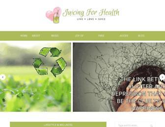 076dadf64e40849de3d302b52ba5823b9bf70e5f.jpg?uri=juicing-for-health