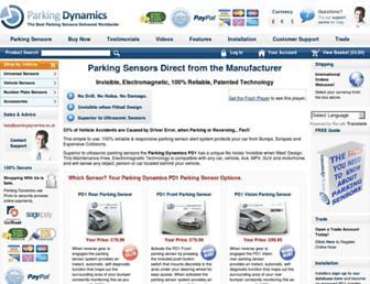 076ec0949265ba762e124f3f1eec6e1004463552.jpg?uri=parkingdynamics.co