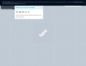07712a60a32e1f99b8cec4c4056d96865a4cfcc8.jpg?uri=map24