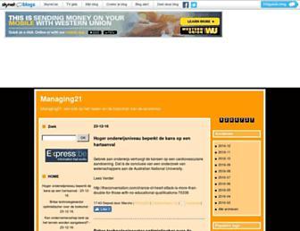 0772d9326ed1feb37a976007645347f18c6c12aa.jpg?uri=managing21.skynetblogs