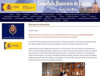 0773b13b42cb594b20966514b91039d9d6a79614.jpg?uri=consulado.gob