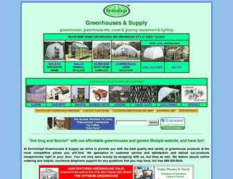 0774ba3c229174d0ece5010fcd8186bda22d9816.jpg?uri=greenhouses-etc