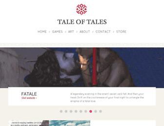 07785a9f57b84704b4d076f24a9df273defd04a7.jpg?uri=tale-of-tales