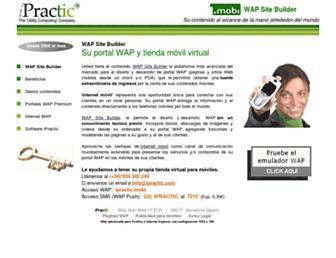 077934feb604645a9914f6f8ce038b377e2ddee3.jpg?uri=wap-site-builder.ipractic