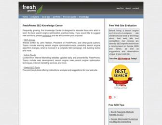 07806e45550aeb7610549633706e88621f96d3cd.jpg?uri=knowledge.freshpromo