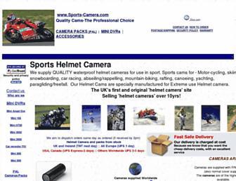 078994249068cf58017c8042941642f6c92a712d.jpg?uri=sports-camera