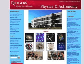 07903d51d0811f5e011bcecee5eae1038e8f025d.jpg?uri=physics.rutgers