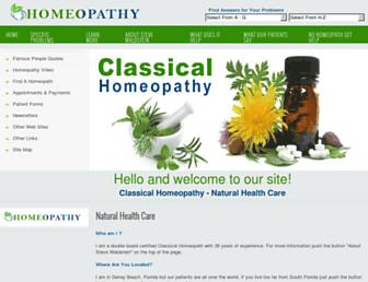 07931d60a6a39ba319768c3a7ed94fba6ef63849.jpg?uri=homeopathy-cures