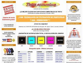 0794534ba04c8fad8af99ff7c73063bce149d065.jpg?uri=tintas-economicas