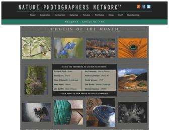 079492ef4145c85facb05fdc2b6f9bf7c4be19e5.jpg?uri=naturephotographers