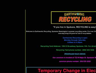 0798ea6df5994f1c102b7530b723d48f96db966a.jpg?uri=earthworksrecycling