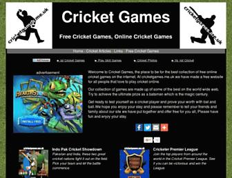 07a41a72a9eea4e8a59a404054fef3ae4c1b3d89.jpg?uri=cricketgames.me