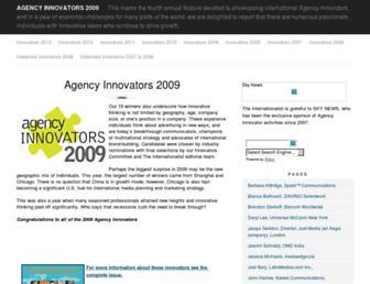 07ab878e1b04fc72e60980c815fb9cfa516531aa.jpg?uri=agency-innovators.typepad