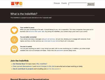 07b3cd38856a7830c88fdfb7168274a805b20b62.jpg?uri=indiewebcamp