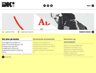 07bdf52ddc70d2eff957b9e69078f75e0862f2b2.jpg?uri=designskolenkolding