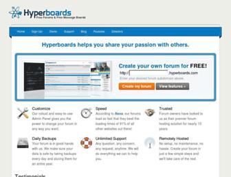 07c06431c5baa03c93f6b009f7234ab7ea41d44c.jpg?uri=hyperboards