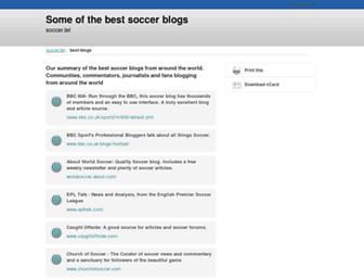 07c18c74e77777e36519ace662d6dce725733f13.jpg?uri=best-blogs.soccer