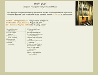07c8f426fbd219fbdcf4128469017b4659e042c3.jpg?uri=organ.byu