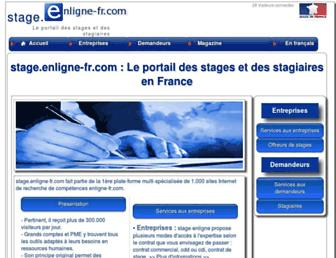 07d641a68bd763946637db861dc0fbee50effcf8.jpg?uri=stage.enligne-fr