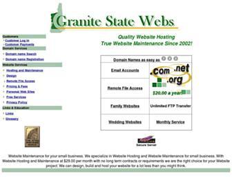 07da862fa217f47f632d920866fac23178a19de3.jpg?uri=granitestatewebs