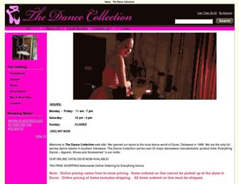07dc549597d5d58397b5dadc3a8a55b3a6c5b106.jpg?uri=dancecollection