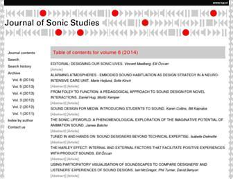 07de38416c962561b73a1c608c576694aed8c181.jpg?uri=journal.sonicstudies