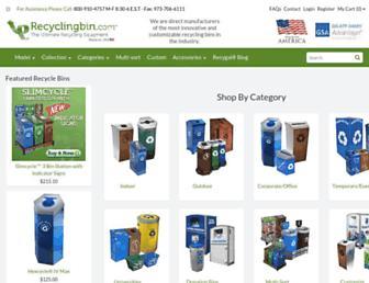 07e8d11ac2da203cf1d32e877e77227ef029aca1.jpg?uri=recyclingbin