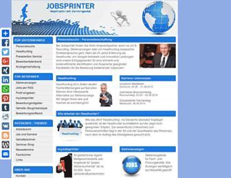 07ebc71b6c587f01a9f113c28ab05a7abe706b2a.jpg?uri=jobsprinter