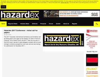 07ecfa898c097c5e37ec4162df94559fa0d80a45.jpg?uri=hazardexonthenet