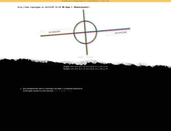 07edfffd38c0b4b4f839132621424d8ab10b6ec4.jpg?uri=logotypes