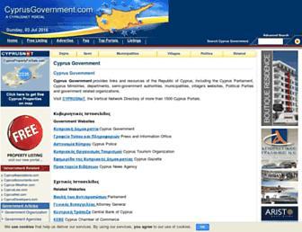 07f0bf13515bfbbb19369c5b5aeca5ccfbbc3b88.jpg?uri=cyprus-government
