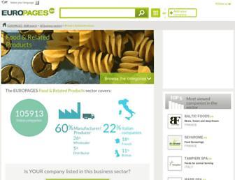 07f2dea8747834584bfbbf42489698e876523578.jpg?uri=food-related-products.europages.co