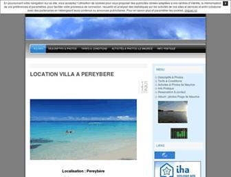 07f3649c68f68614bcef44058d87d0972f7990e7.jpg?uri=locationvacanceilemaurice.unblog