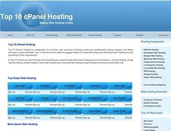 07f595025da4b37bb8fa578523eea8e8e9ff4db2.jpg?uri=top-10-cpanel-hosting