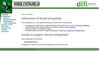 07f64ecd7a6218f4b9416b01ff07ab5f46319492.jpg?uri=norsk.lysingsblad