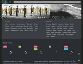 bttwo.com screenshot