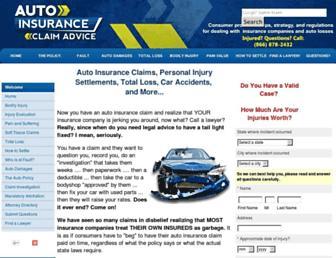 07fd4e02604136d2307bbd822b02aca4b5672575.jpg?uri=auto-insurance-claim-advice