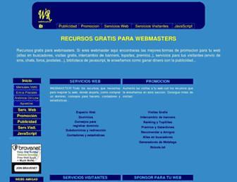 07fe010911ea803aa140245e3d1c9639134a5ed1.jpg?uri=webrecursos