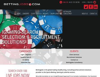 0800c4682b26be454f31f87baf29f4c53cd8d182.jpg?uri=bettingjobs