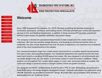 efs1.com screenshot