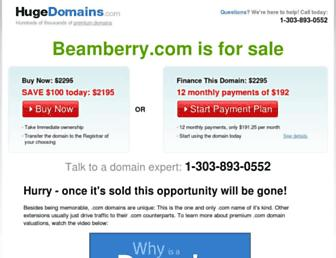 08048035880cb7d437c80591a6d29cbd43ae7fbb.jpg?uri=beamberry