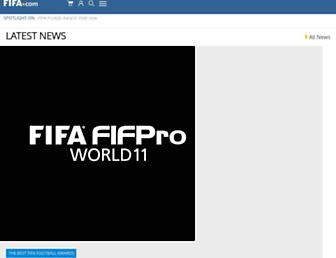 img.fifa.com screenshot