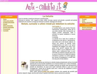 0812e657394f33bf35aa1ae5b5f56c04ebb2dca8.jpg?uri=anti-cellulite