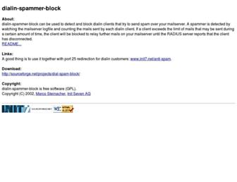 0814c8ef86a68b241868b69a1f1a9643938cafd6.jpg?uri=dial-spam-block.sourceforge