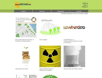 081c9da9d67ae48bc9bfdceafb9ff774bbbbf8f2.jpg?uri=ecology